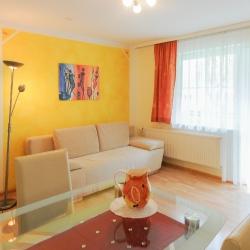 Appartement Margerite_3