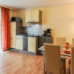 Appartement Margerite_4