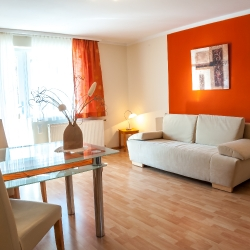 Appartement Narzisse_3