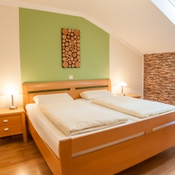 Appartement Tulpe_1