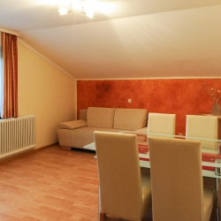 Appartement Tulpe_7