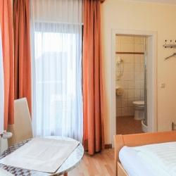 Zimmer Krokus_2