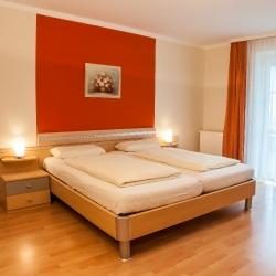 Zimmer Margerite_1