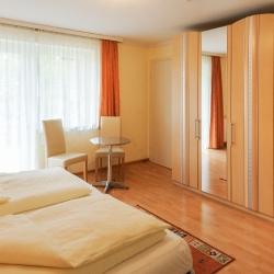 Zimmer Margerite_2